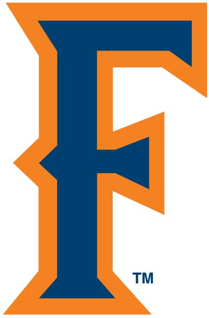 Cal State Fullerton Titans Logo Alternate Logo (1992-Pres) -  SportsLogos.Net