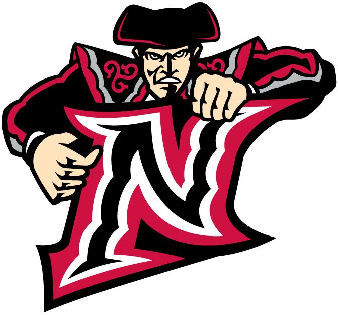 Cal State Northridge Matadors Logo Primary Logo (2006-2014) -  SportsLogos.Net