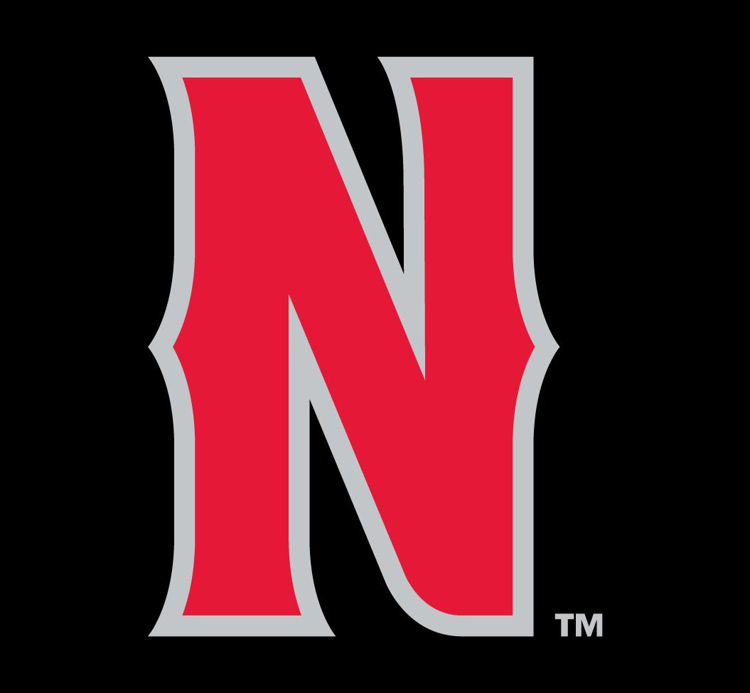 Cal State Northridge Matadors Cap Cap (2014-Pres) -  SportsLogos.Net