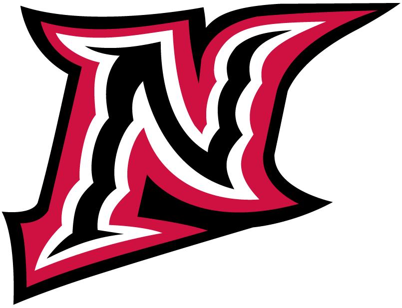 Cal State Northridge Matadors Logo Secondary Logo (2006-2014) -  SportsLogos.Net