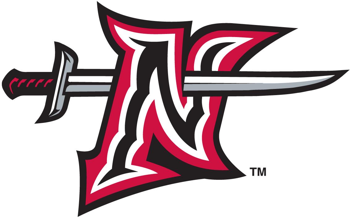 Cal State Northridge Matadors Logo Secondary Logo (1999-2013) -  SportsLogos.Net