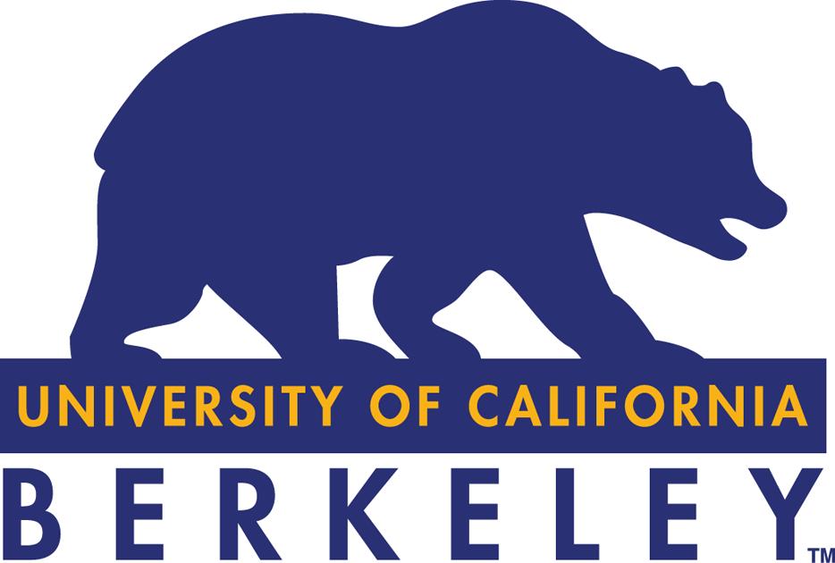California Golden Bears Logo Alternate Logo (1992-2012) -  SportsLogos.Net