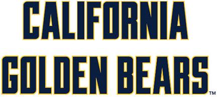7066_california_golden_bears-wordmark-2013.png