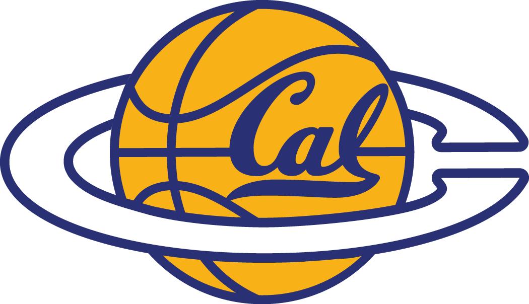 California Golden Bears Logo Misc Logo (2000-Pres) - Basketball logo SportsLogos.Net