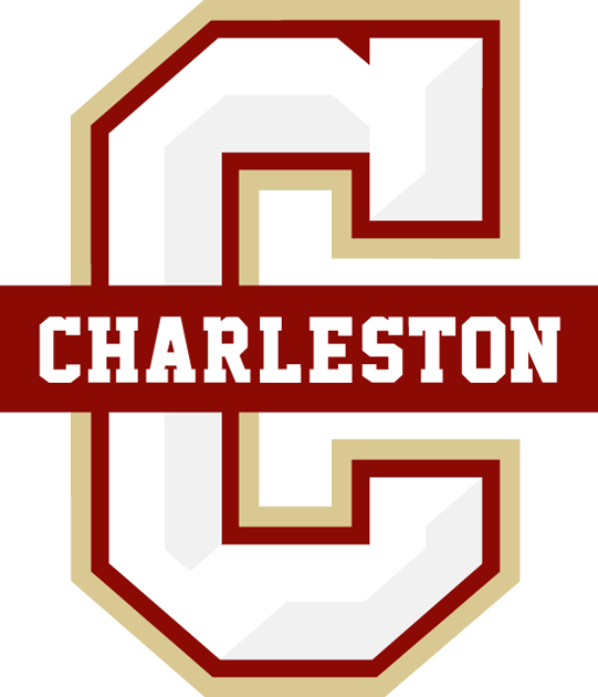 College of Charleston  Cougars Logo Primary Logo (2013-Pres) -  SportsLogos.Net