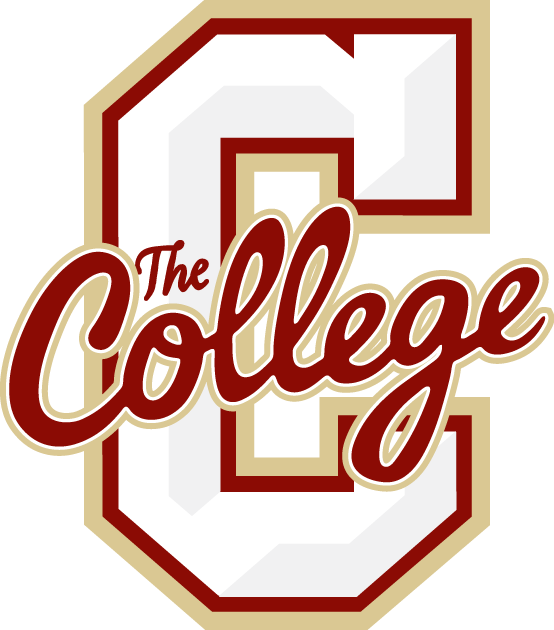 College of Charleston Cougars Logo Alternate Logo (2013-Pres) -  SportsLogos.Net