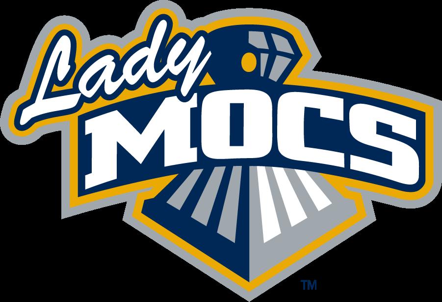 Chattanooga Mocs Logo Alternate Logo (2007-2014) -  SportsLogos.Net