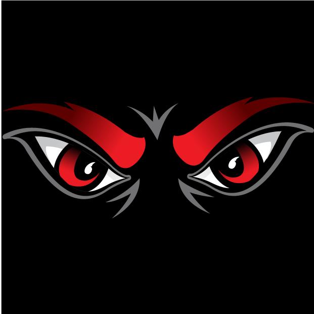 Cincinnati Bearcats Logo Misc Logo (2006-Pres) -  SportsLogos.Net