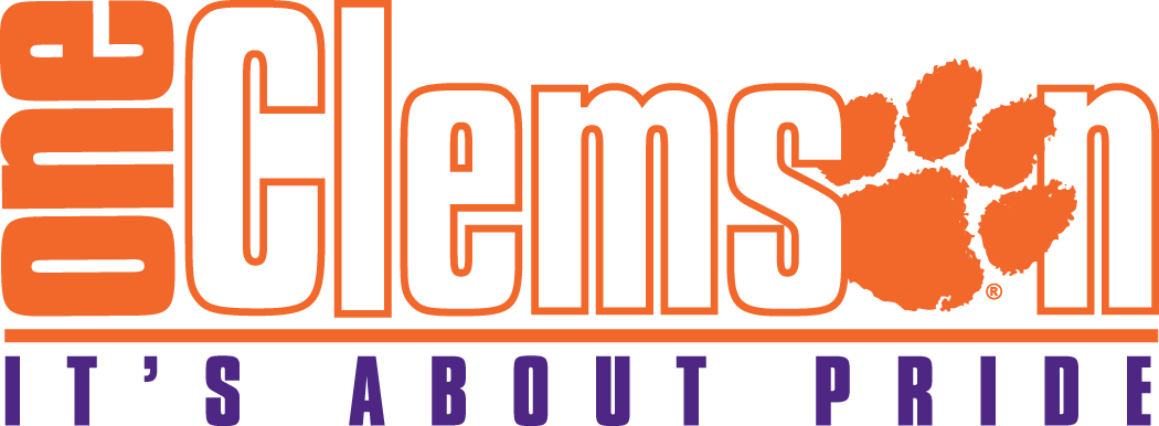 Clemson Tigers Logo Misc Logo (1995-Pres) -  SportsLogos.Net