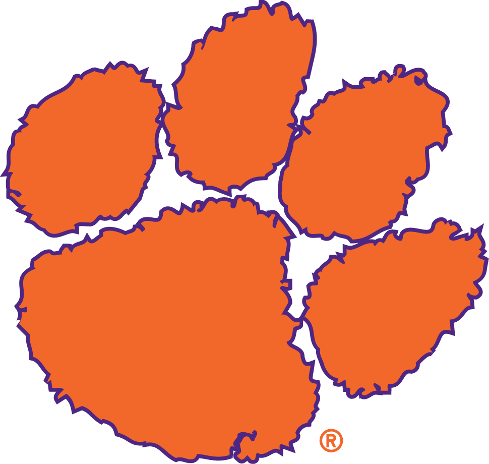 6315_clemson_tigers-alternate-1976.png