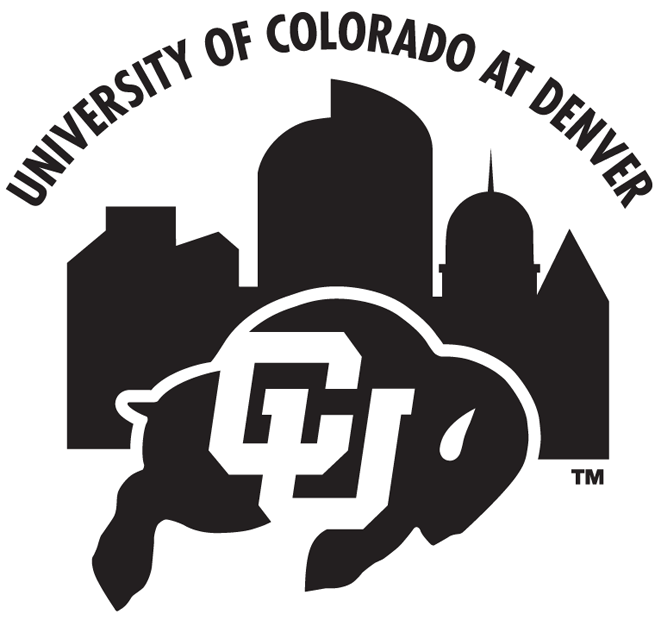 Colorado Buffaloes Logo Alternate Logo (2006-Pres) -  SportsLogos.Net