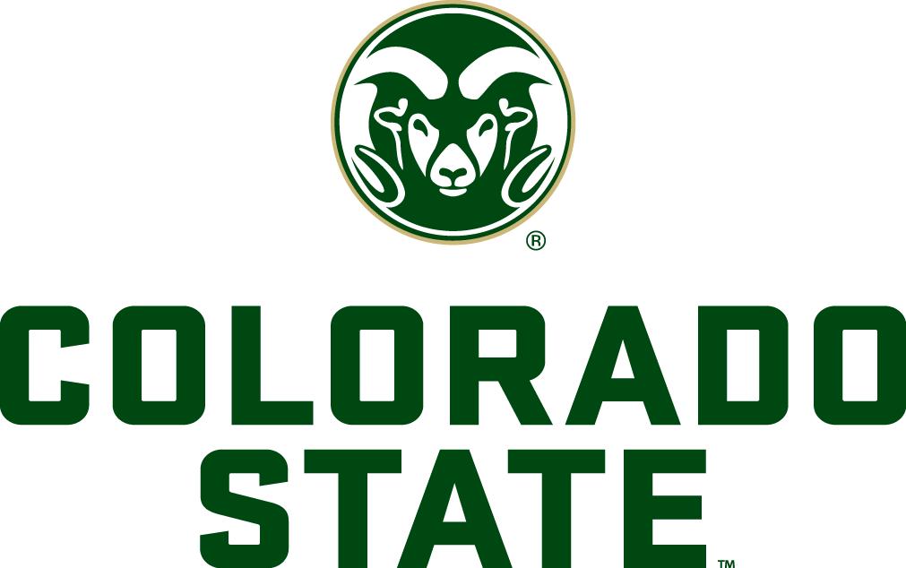 Colorado State Rams Logo Alternate Logo (2015-Pres) -  SportsLogos.Net