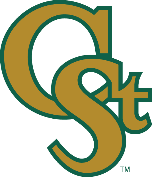 Colorado State Rams Logo Alternate Logo (1993-Pres) -  SportsLogos.Net