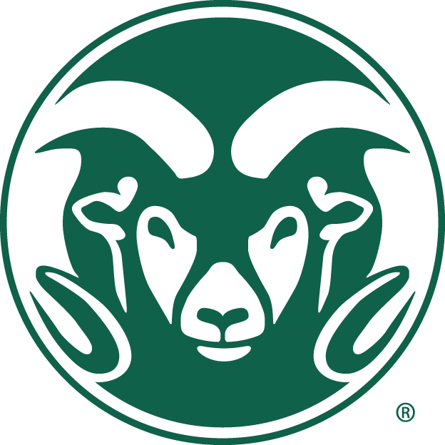 http://content.sportslogos.net/logos/30/648/full/9002_colorado_state_rams-secondary-1993.png