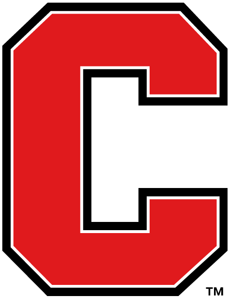 Big Red Sports >> Cornell Big Red Alternate Logo Ncaa Division I A C Ncaa