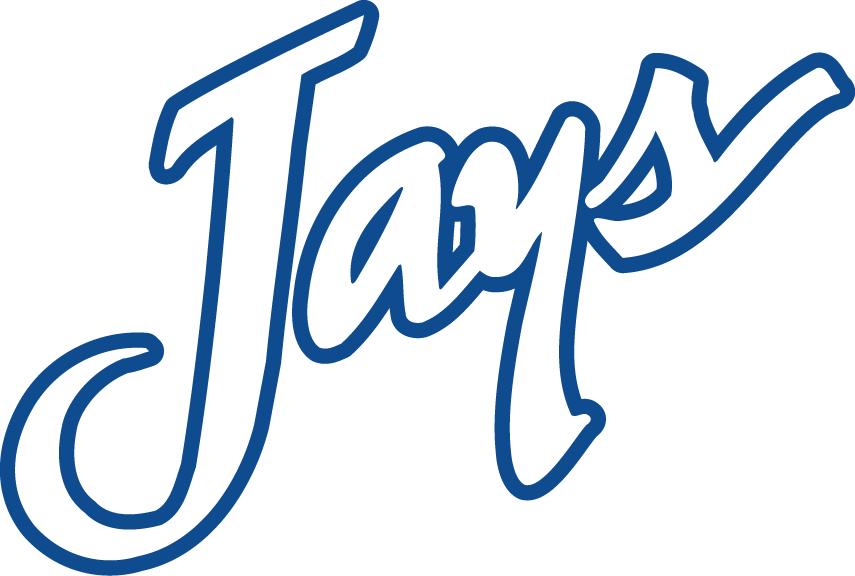 Creighton Bluejays Logo Alternate Logo (1999-2012) -  SportsLogos.Net