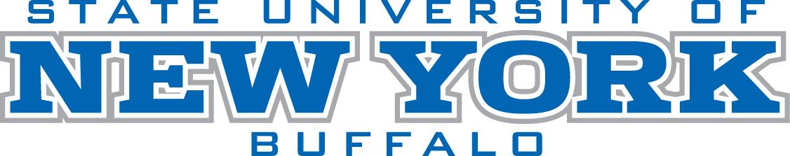 Buffalo Bulls Logo Wordmark Logo (2007-2015) -  SportsLogos.Net