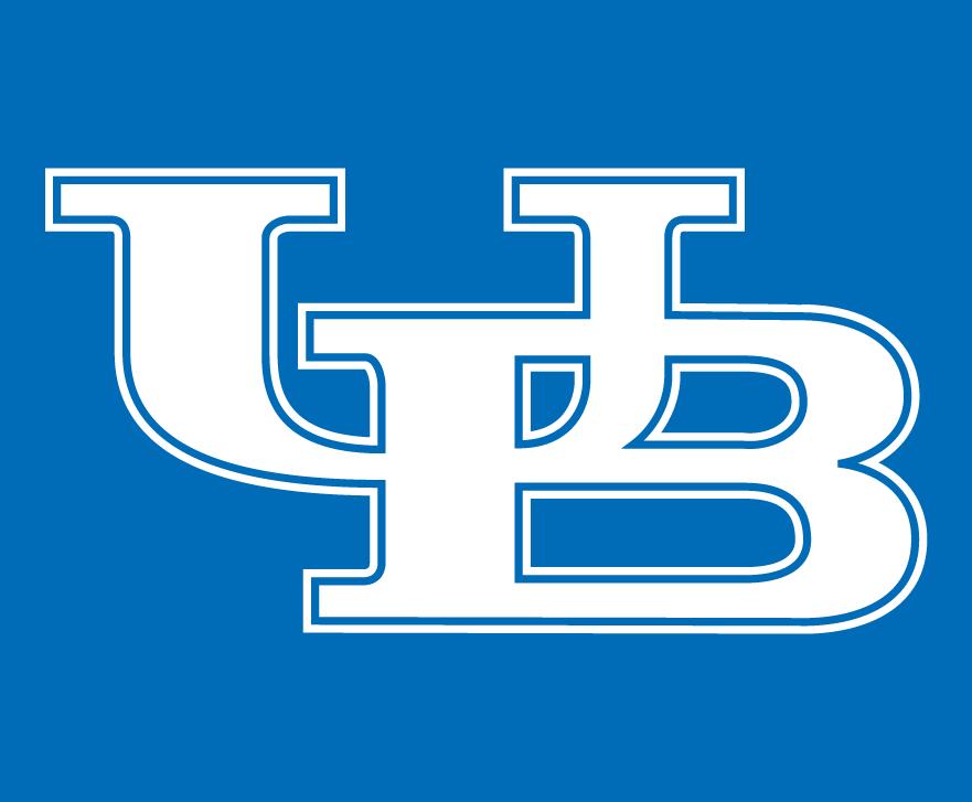 Buffalo Bulls Logo Alternate Logo (1997-2006) -  SportsLogos.Net