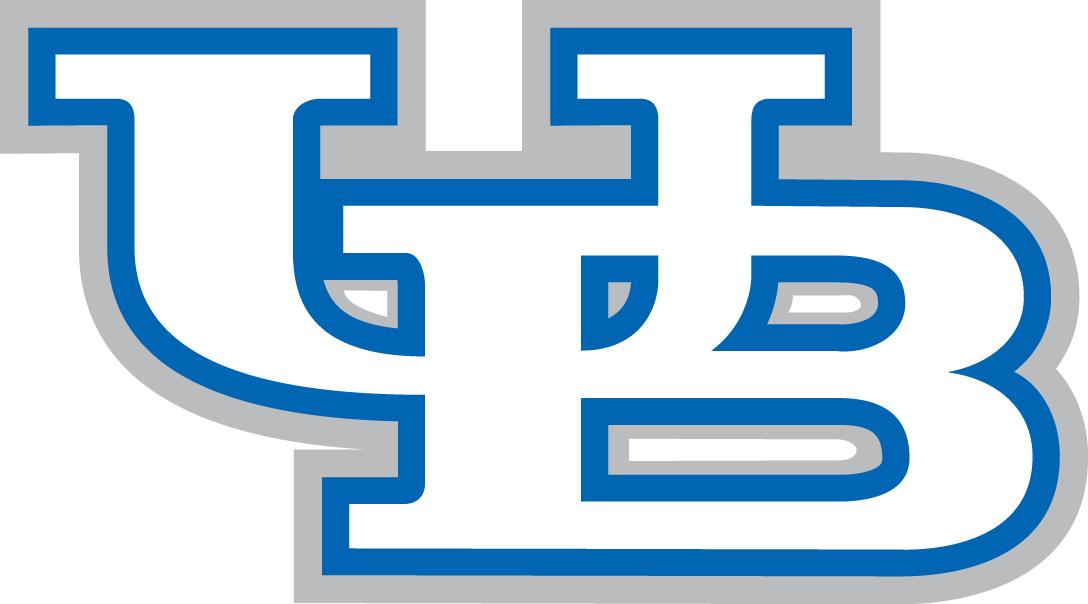 Buffalo Bulls Logo Alternate Logo (2007-2015) -  SportsLogos.Net