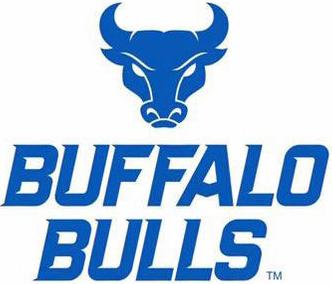 Buffalo Bulls Logo Alternate Logo (2016-Pres) -  SportsLogos.Net