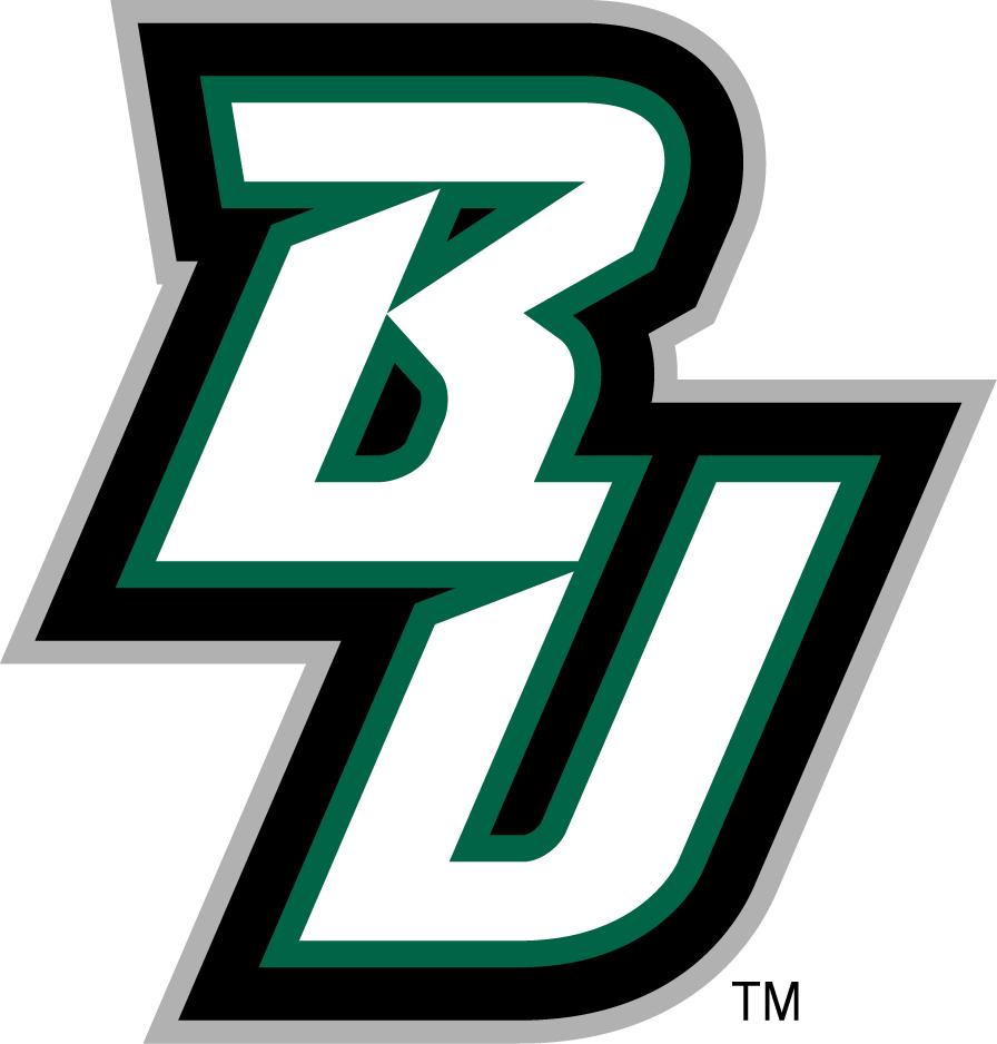 Binghamton Bearcats Alternate Logo Ncaa Division I A C Ncaa A C