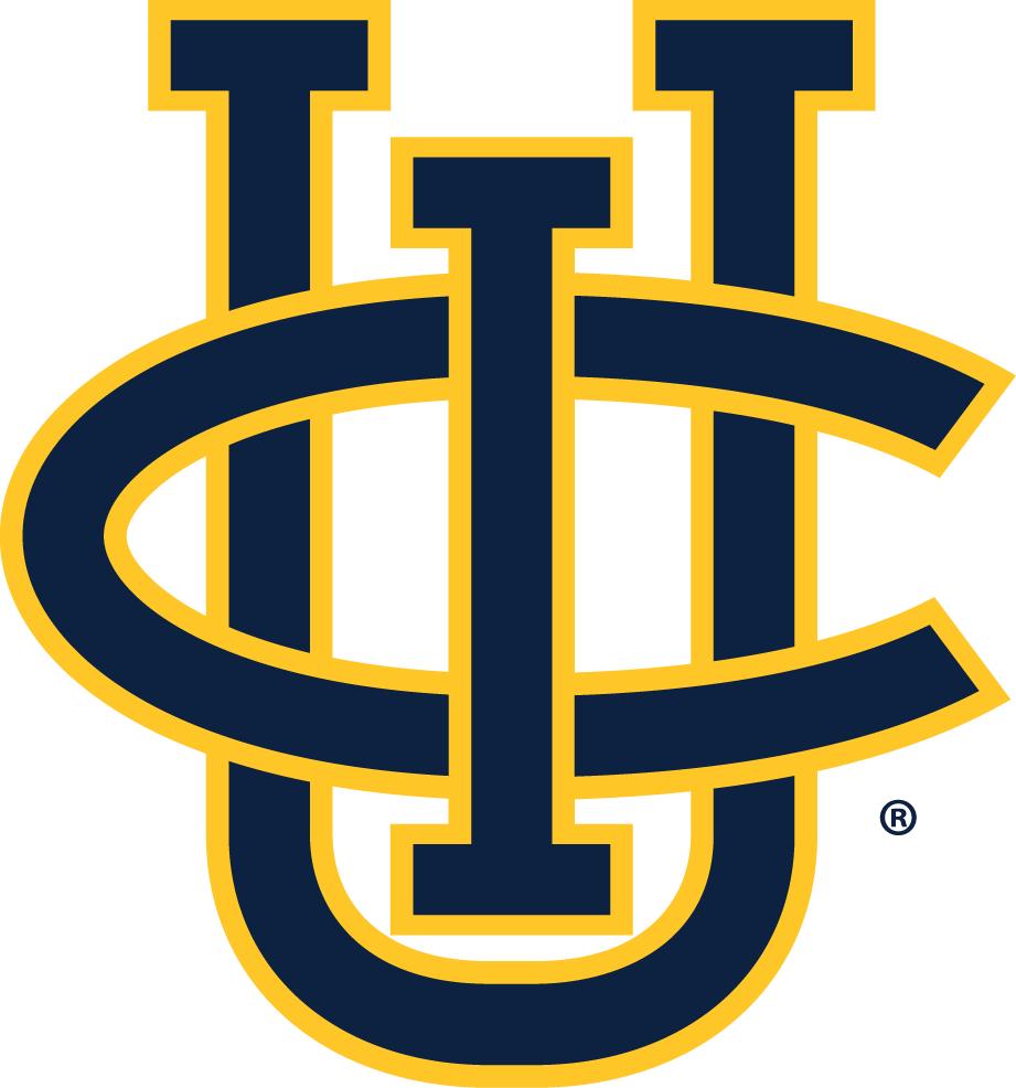 California-Irvine Anteaters Logo Primary Logo (2014-Pres) -  SportsLogos.Net