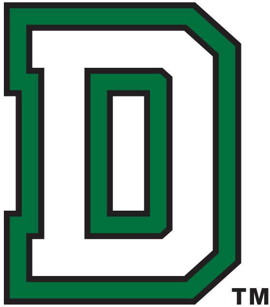 Dartmouth Athletics Launches Dartmouth Peak Performance - Ivy League