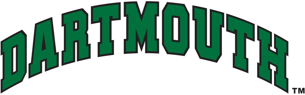 Dartmouth Big Green Prev Logo