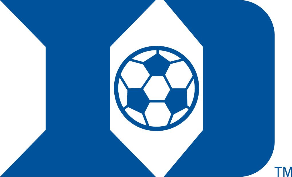 Duke Blue Devils Misc Logo Ncaa Division I D H Ncaa D H