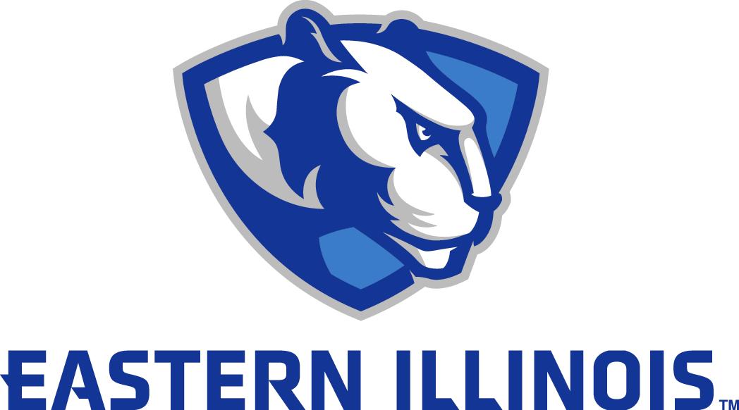 Eastern Illinois Panthers Logo Primary Logo (2015-Pres) -  SportsLogos.Net