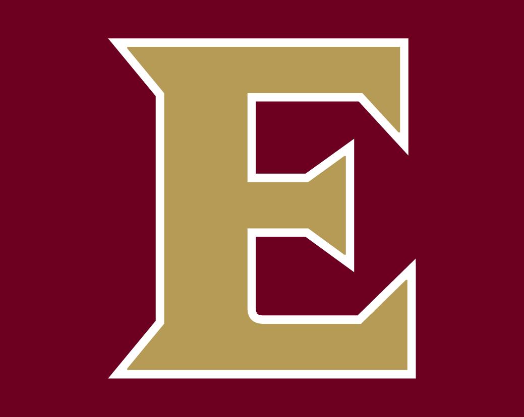 Elon Phoenix Logo Alternate Logo (2016-Pres) -  SportsLogos.Net