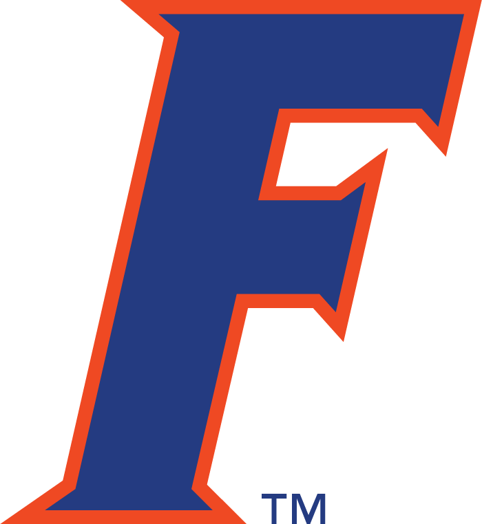 Florida Gators Logo Alternate Logo (2013-Pres) -  SportsLogos.Net