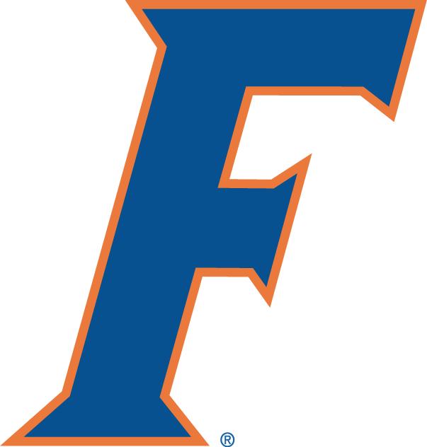 Florida Gators Logo Alternate Logo (1995-2012) -  SportsLogos.Net