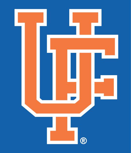 Florida Gators Logo Alternate Logo (1992-Pres) -  SportsLogos.Net