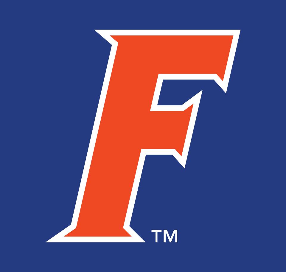 Florida Gators Alternate Logo Ncaa Division I D H Ncaa D H