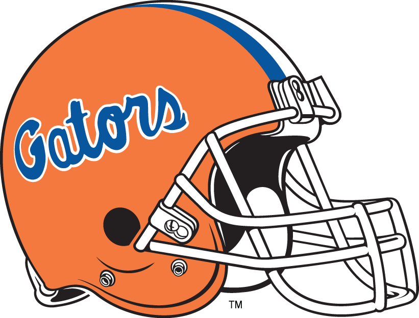 Florida Gators Logo Coloring Pages Beautiful Scenery