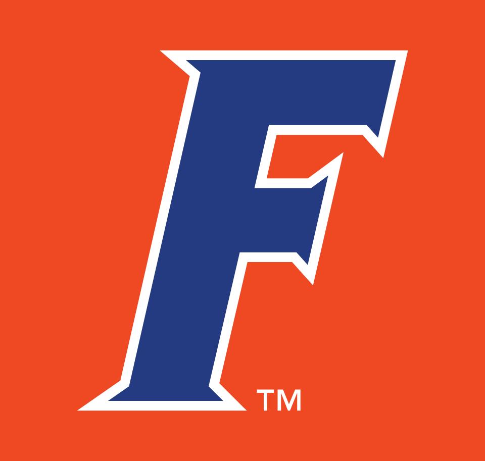 Florida Gators Logo Alternate Logo (2013-Pres) -  SportsLogos.Net
