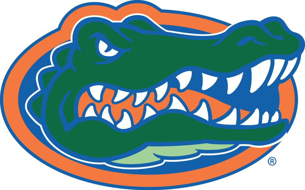 Alligator Logos Quiz Florida Gators Primary...