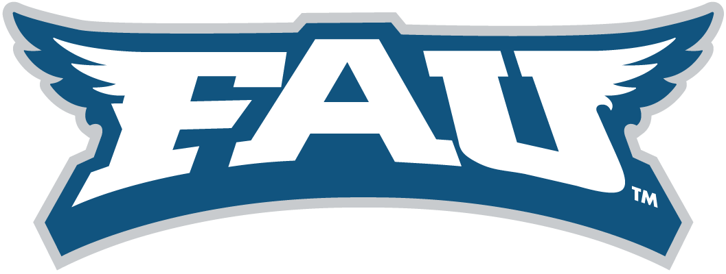 9231_florida_atlantic_owls-wordmark-2005