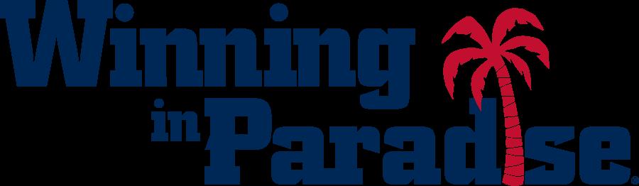 Florida Atlantic Owls Logo Wordmark Logo (2018-Pres) - Winning In Paradise wordmark. SportsLogos.Net