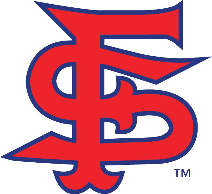 Fresno State Bulldogs Logo Alternate Logo (1997-Pres) - FS SportsLogos.Net