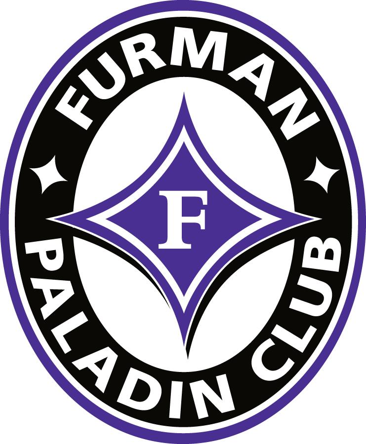 Furman Paladins Logo Misc Logo (1999-2012) -  SportsLogos.Net