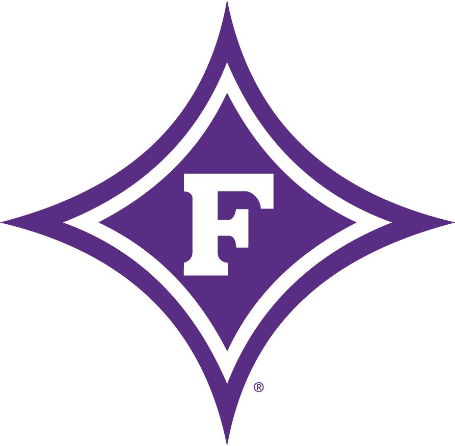 Furman Paladins Logo Primary Logo (2013-Pres) -  SportsLogos.Net