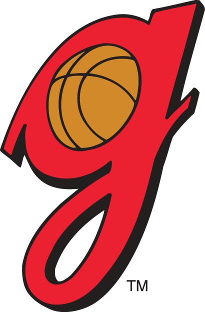 Georgia Bulldogs Basketball Logo Georgia Bulldogs Misc Logo