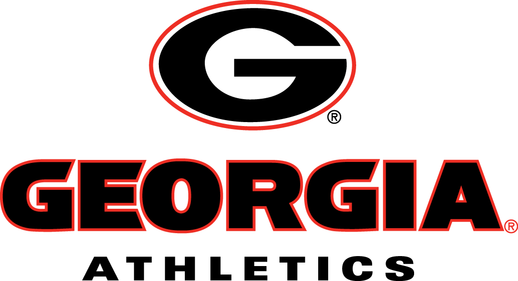 Georgia Bulldogs Logo Alternate Logo (2013-Pres) -  SportsLogos.Net