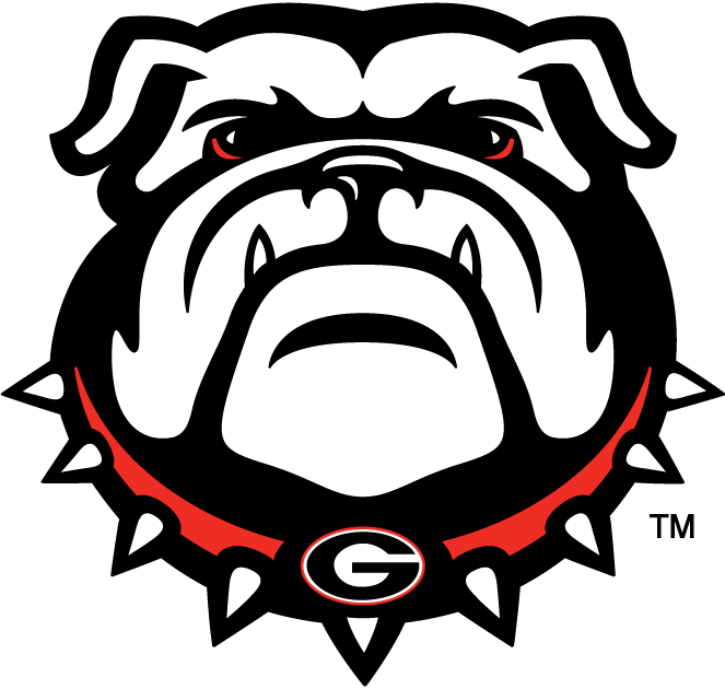 2388_georgia_bulldogs-secondary-2013.png