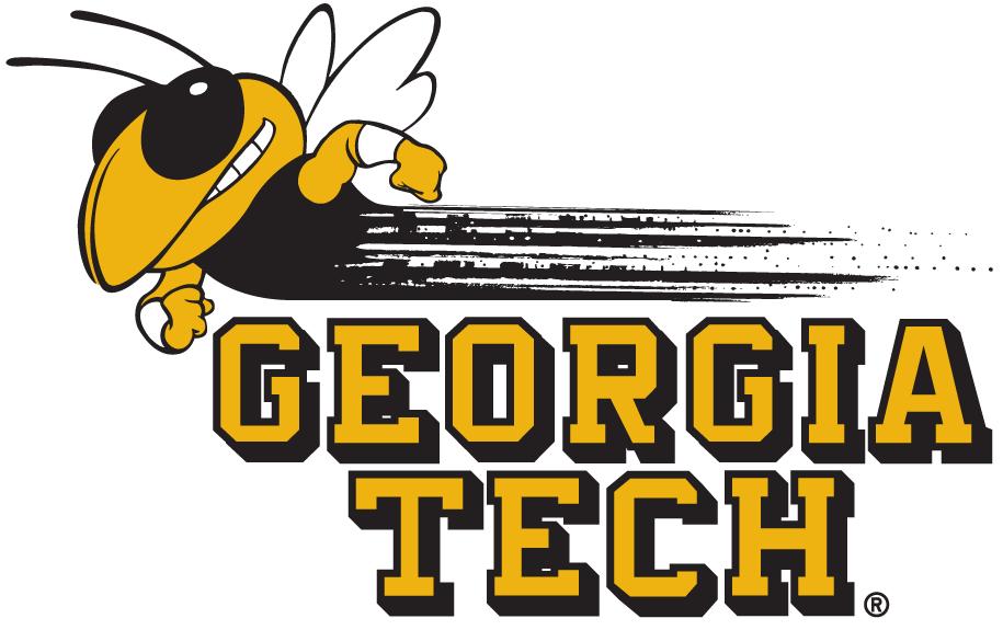 georgia tech sports: