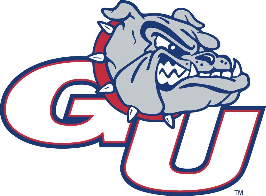 Image result for gonzaga logo