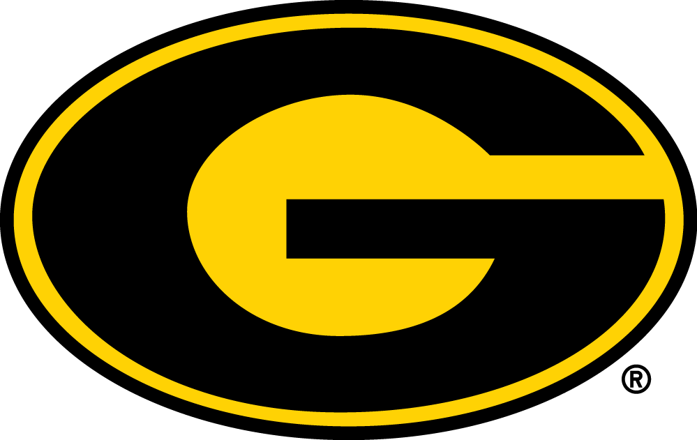 Grambling State Tigers Logo Primary Logo (1997-Pres) -  SportsLogos.Net