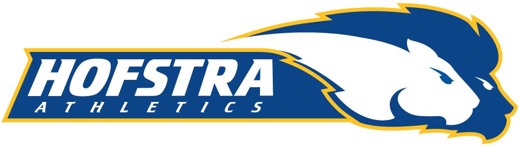 Hofstra Pride Logo Alternate Logo (2005-Pres) -  SportsLogos.Net